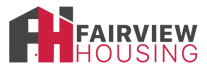 FairviewHousingLogo-Med