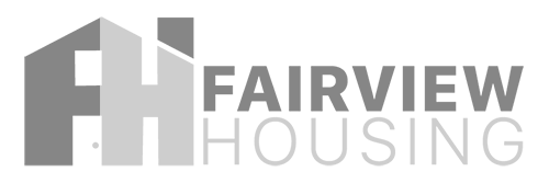 FairviewHousingLogo-Grayscale.png